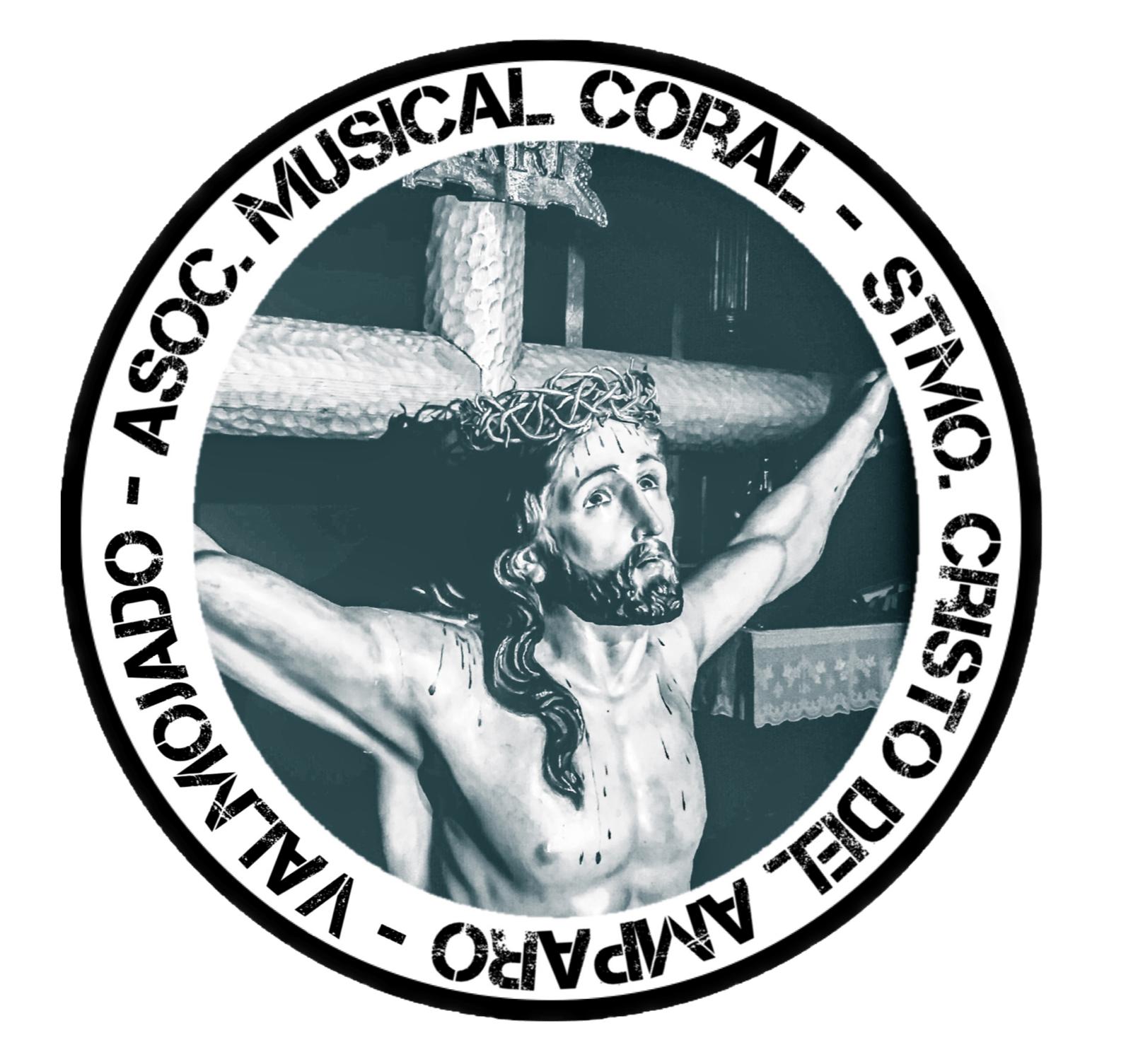 ASOCIACIÓN CORAL MUSICAL SANTÍSIMO CRISTO DEL AMPARO de VALMOJADO